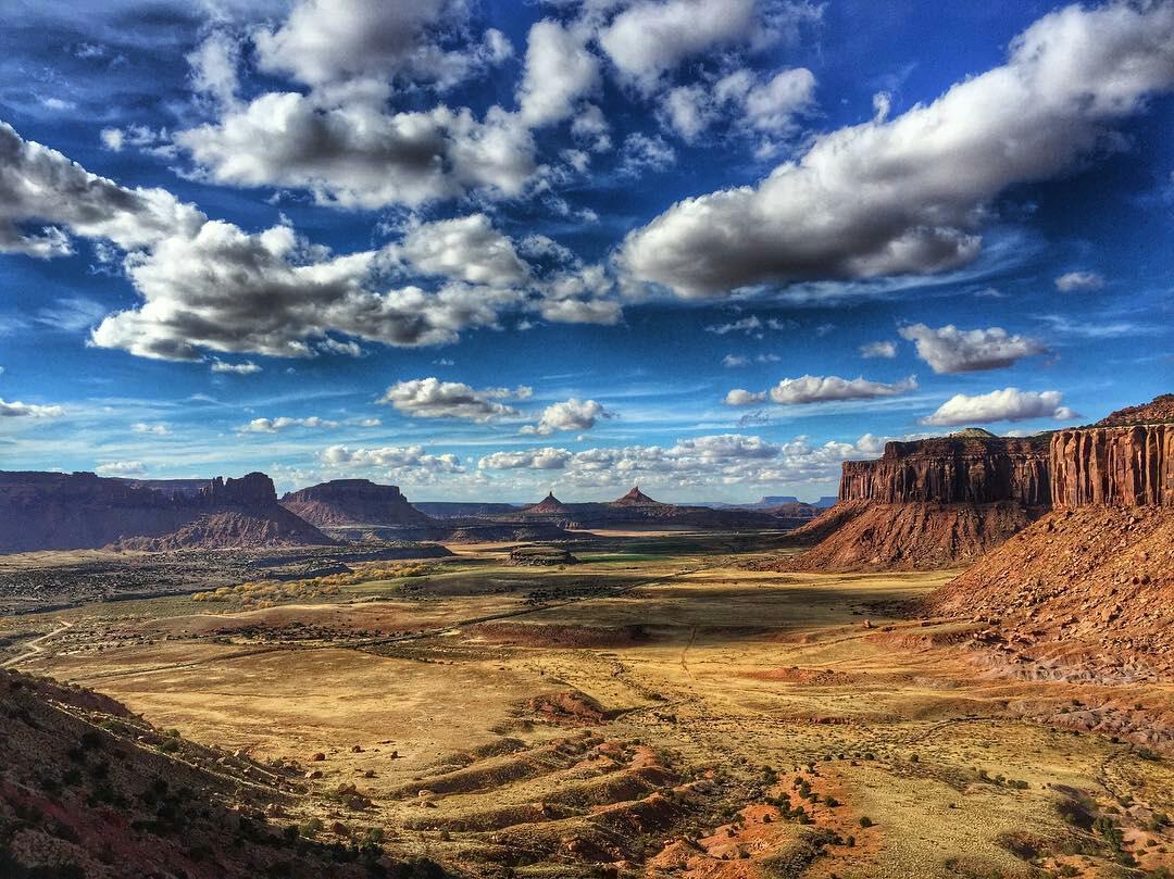Foto Credit: Jenny Lemonpie   Utah Office of Tourism
