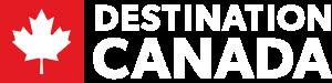 logo_canada