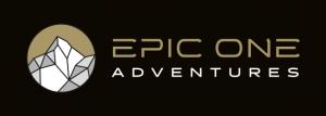 logo_epicone