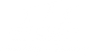 logo_sikiliza