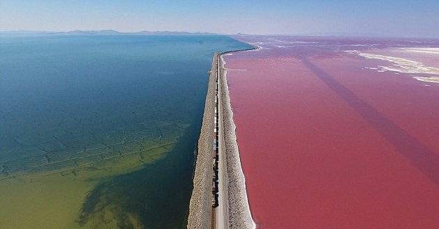 Great Salt Lake_CR_Justin McFarland-Storyful